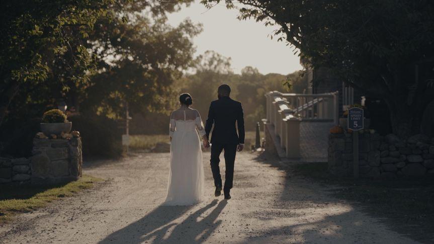 weddingwire photos 00000204 still001