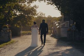 Millside Wedding Films