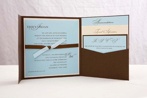 Tmx 1231085216625 11 02 2008 Pippy 023 Levittown wedding invitation
