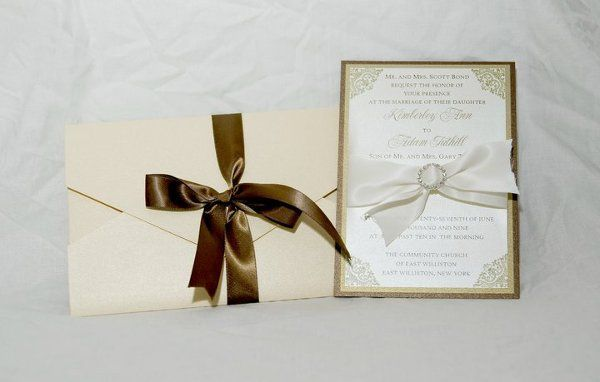 Tmx 1295037837979 FMP Levittown wedding invitation
