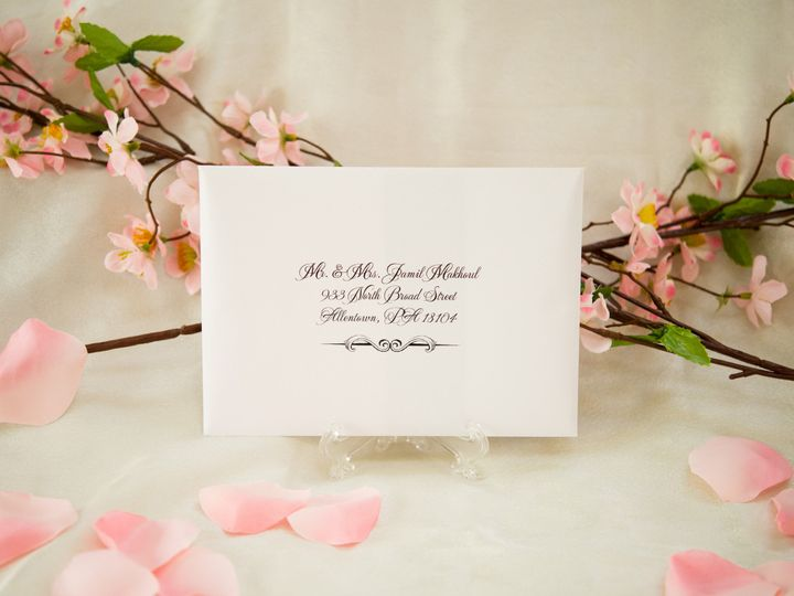 Tmx 1379453189827 D3s1904 Levittown wedding invitation