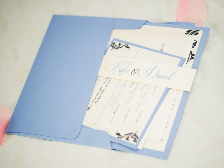 Tmx 1379453514813 D3s1958 Levittown wedding invitation