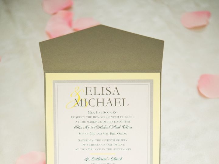 Tmx 1379453531303 D3s1961rs Levittown wedding invitation