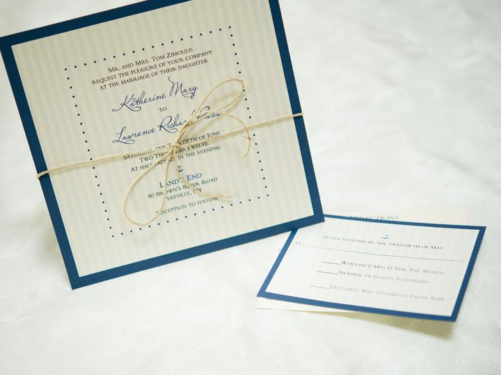 Tmx 1379453602637 D3s1987 Levittown wedding invitation