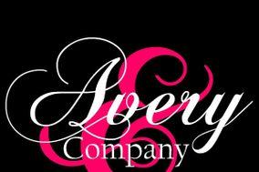 Avery & Company
