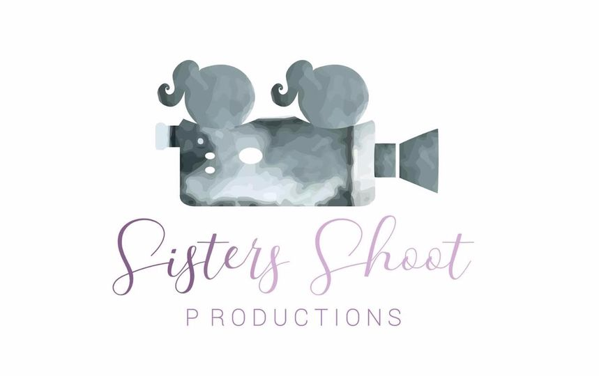Sisters Shoot Productions, LLC