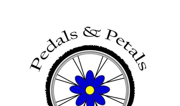 Pedals & Petals