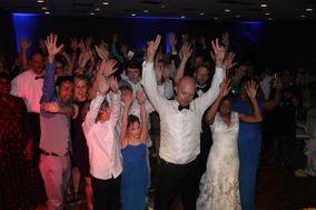 JAE Entertainment Pittsburgh's Best Wedding DJ Entertainment