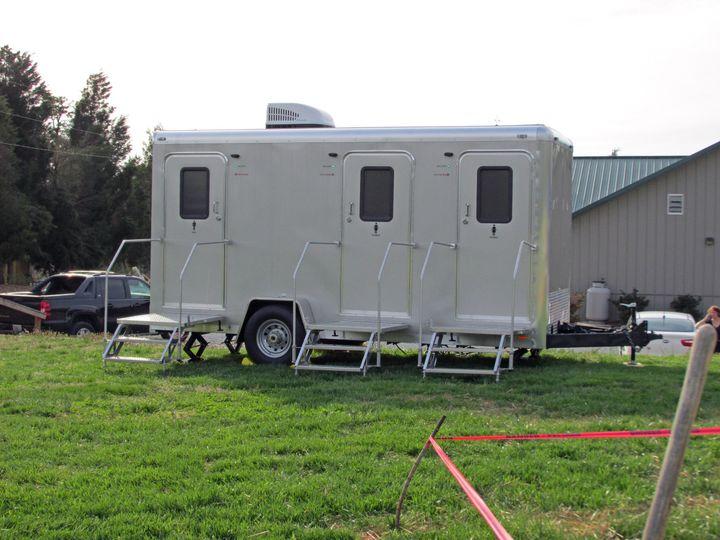 Tmx 1423239510634 Img1263edited 1 Lexington, NC wedding rental