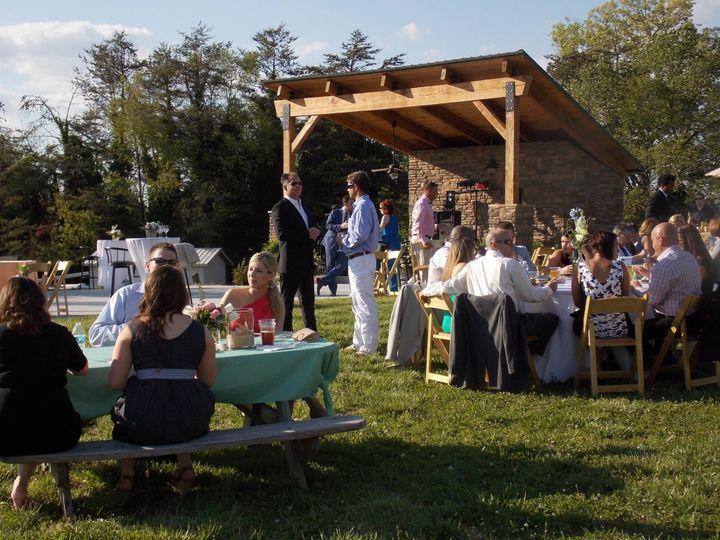 Tmx 1423239623039 10271281101521170980071511223400323510877580o Lexington, NC wedding rental