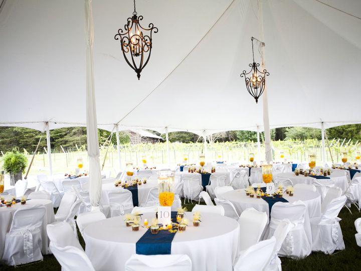 Tmx 1423239886084 Megchris244 Lexington, NC wedding rental