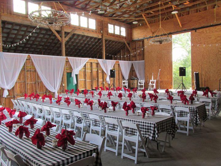 Tmx 1427205193708 Img1567 Lexington, NC wedding rental