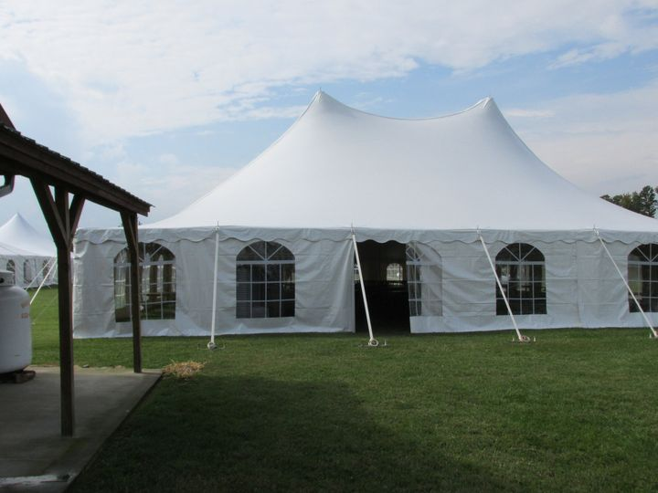 Tmx 1427205294338 Img1570 Lexington, NC wedding rental