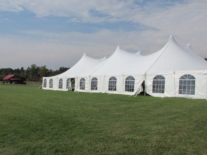 Tmx 1427205326867 Img1571 Lexington, NC wedding rental