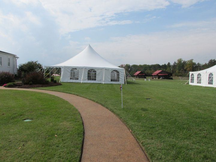 Tmx 1427205361035 Img1572 Lexington, NC wedding rental