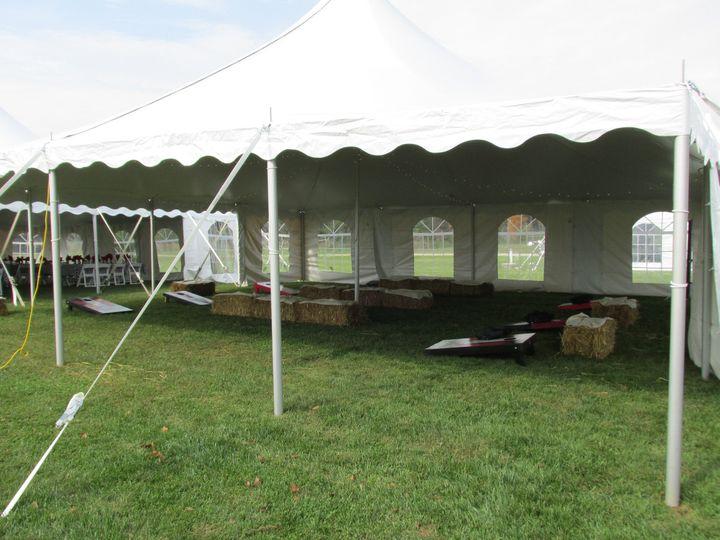 Tmx 1427205432425 Img1574 Lexington, NC wedding rental