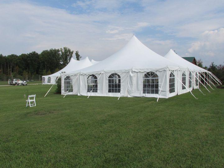 Tmx 1427205539245 Img1577 Lexington, NC wedding rental