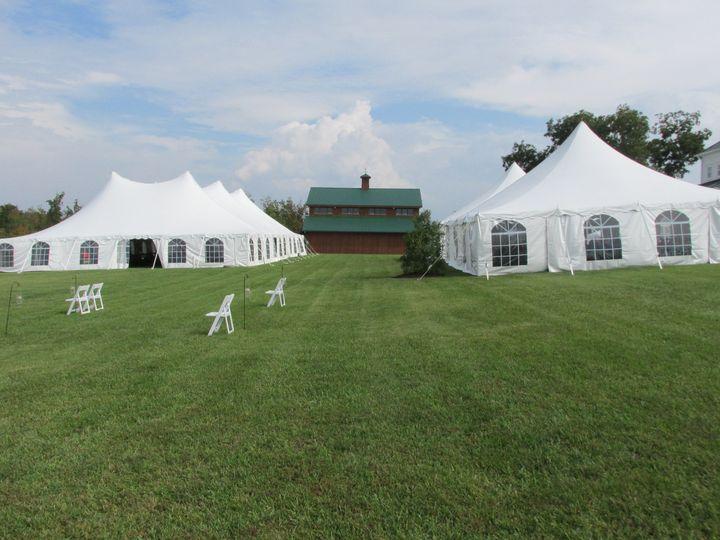 Tmx 1427205575379 Img1578 Lexington, NC wedding rental