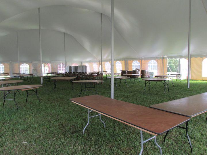 Tmx 1427205608749 Img1579 Lexington, NC wedding rental
