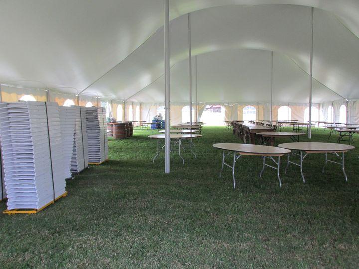 Tmx 1427205645299 Img1580 Lexington, NC wedding rental
