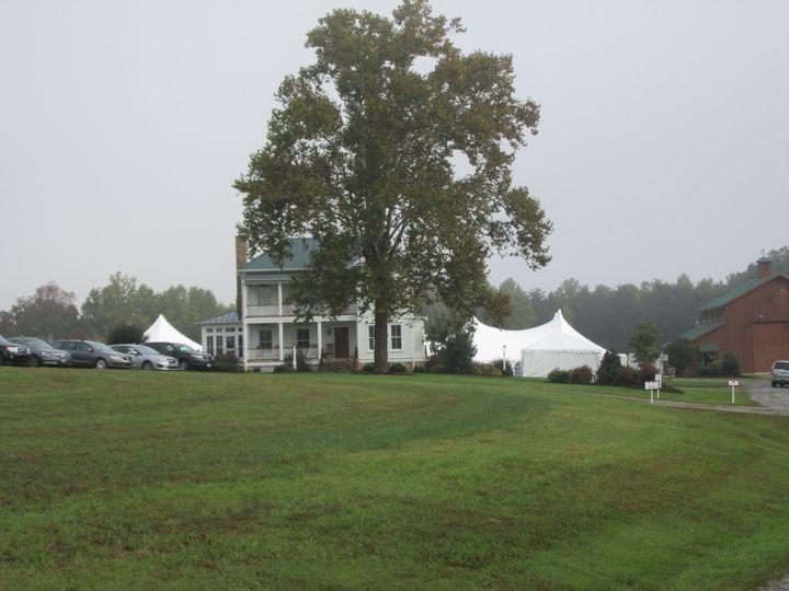 Tmx 1427205684898 Img1581 Lexington, NC wedding rental