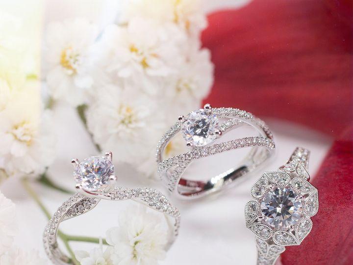 Tmx 1470689480881 Img1583 Copy Middleton, WI wedding jewelry