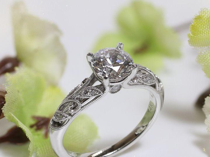 Tmx 1470689495821 Img1804 Copy Middleton, WI wedding jewelry