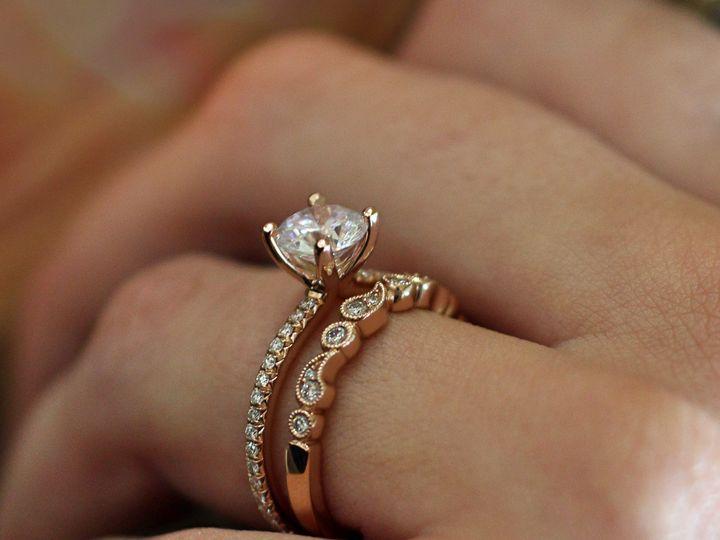 Tmx 1470689627749 Untitled 1 Copy 2 Middleton, WI wedding jewelry