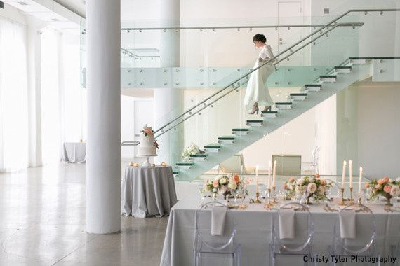 Chez Venue Chicago Il Weddingwire