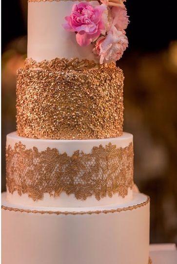 cake3 51 576148 1561490968