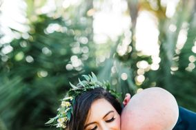 Brittany Taylor Photography
