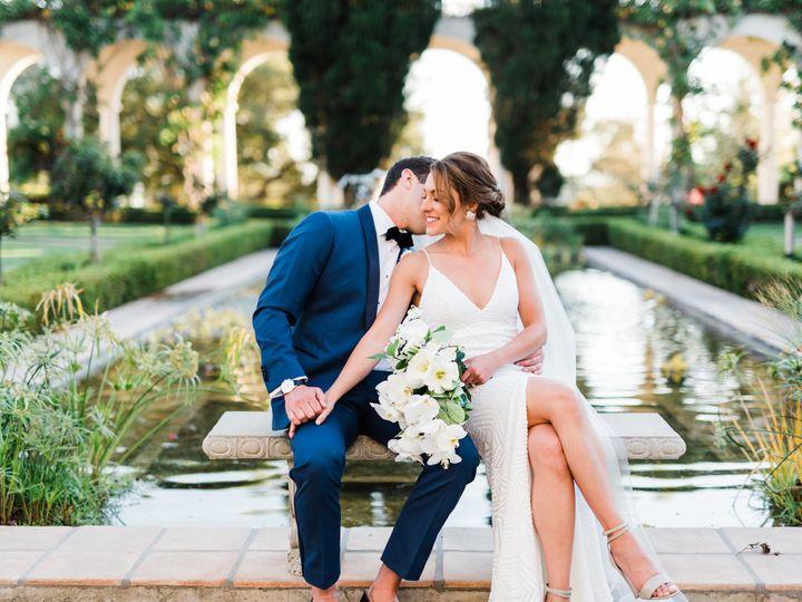 Tmx  Dsc0447 51 776148 Solvang, CA wedding photography