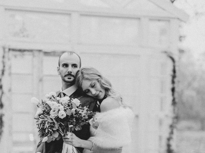 Tmx  Dsc3116 51 776148 161696990455201 Solvang, CA wedding photography