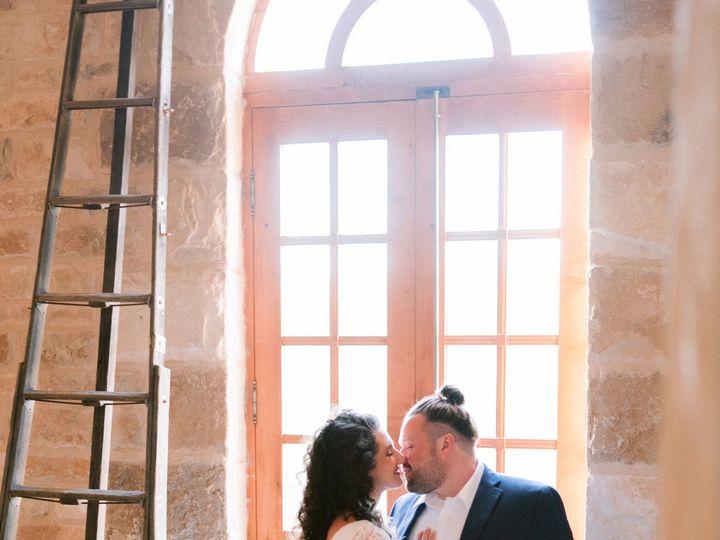Tmx  Dsc4129 51 776148 162180778685123 Solvang, CA wedding photography