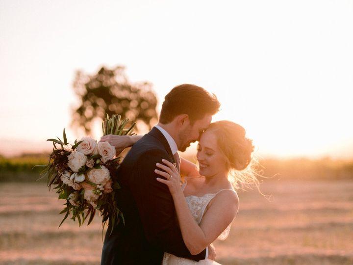 Tmx  Dsc7390 51 776148 162420607911412 Solvang, CA wedding photography