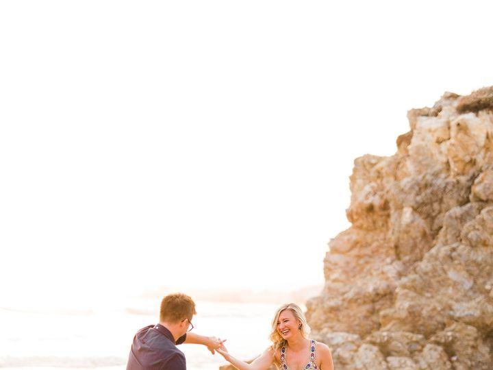 Tmx 1535556687 352c2308a7e0ce9c 1535556684 28f7a35635a384a4 1535556675651 7  DSC2990 Solvang, CA wedding photography