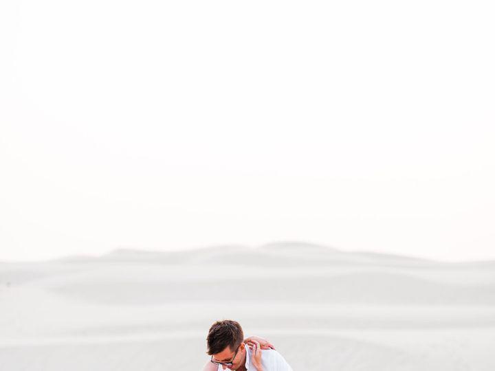 Tmx 1535556692 A4d3b8b3644f3f0e 1535556688 0c7522b186e06422 1535556675656 12  DSC3087 Solvang, CA wedding photography