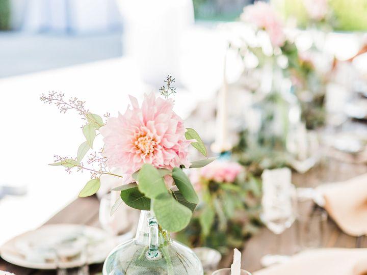 Tmx 1535558461 Af485f0b383c4539 1535558457 Bfae0e50252abf11 1535558420774 33  DSC8315 Solvang, CA wedding photography