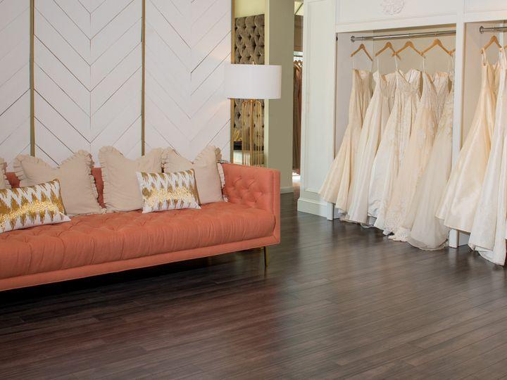 Tmx 1473265372218 6.28.16lovecouture5a Potomac wedding dress