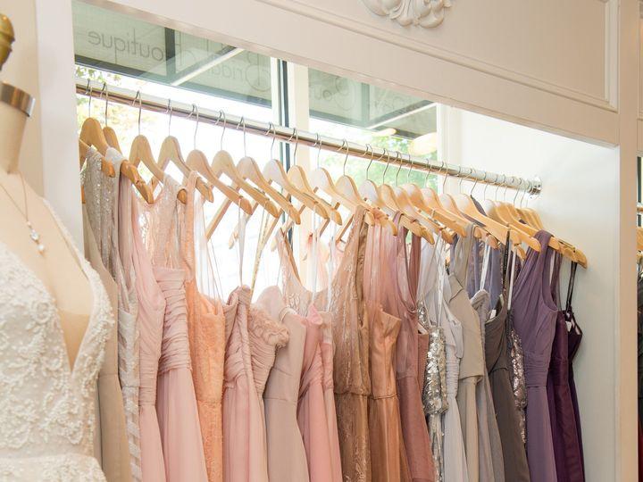 Tmx 1473265459178 6.28.16lovecouture61 Potomac wedding dress