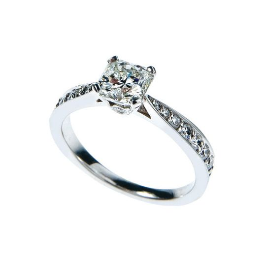 hearts on fire ring truly bridal hbstdl0027plb 001
