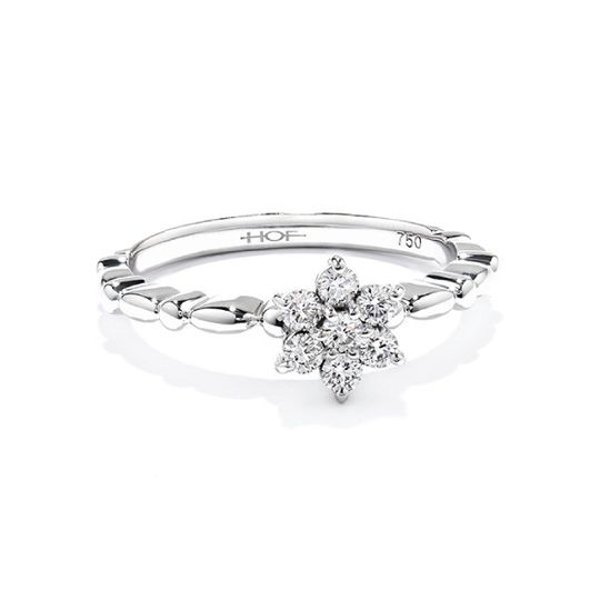 hearts on fire ring diamond bar flower hardb700208