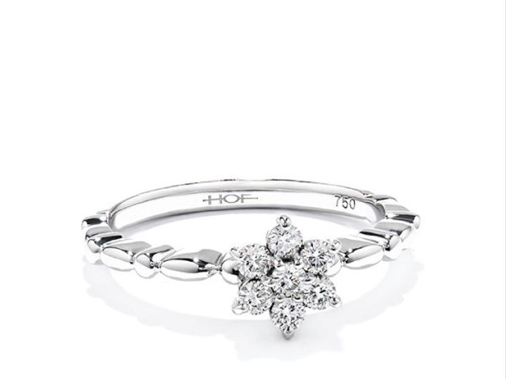 Tmx 1390187015529 Hearts On Fire Ring Diamond Bar Flower Hardb700208 San Luis Obispo wedding jewelry