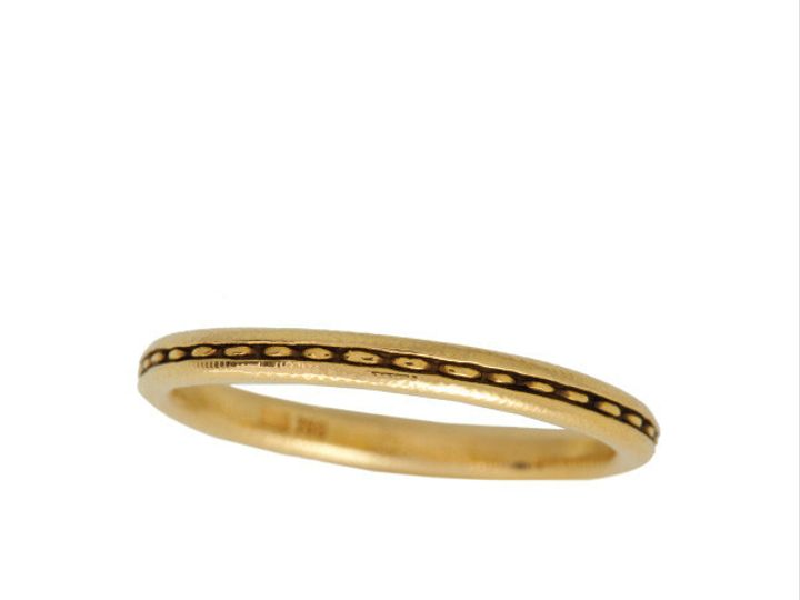 Tmx 1390188193305 Alex Sepkus Ring Yellow Gold Dash R 60 001 410 001 San Luis Obispo wedding jewelry