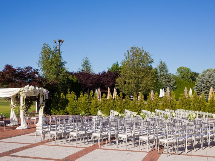 Tmx Jjjs159 51 997148 157411390441580 Roslyn, NY wedding venue