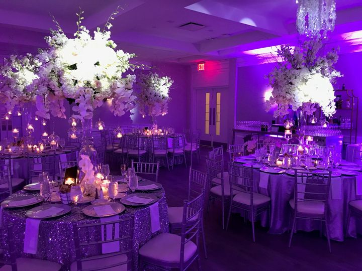 Tmx Levine11 51 997148 157411398011506 Roslyn, NY wedding venue