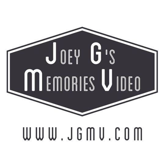 jgmv crest 2012