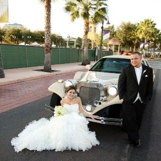 Tmx 1459361061894 0u9w9226 Orlando, FL wedding transportation