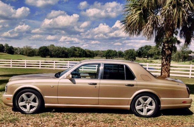 Tmx 1459443954870 Bentley3 Orlando, FL wedding transportation