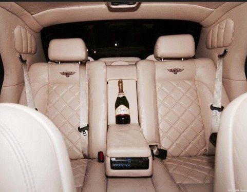 Tmx 1459443959923 Bentley9 Orlando, FL wedding transportation